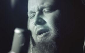 Andreas Kümmert, Mit diesem Song bewirbt sich Andreas Kümmert für den Eurovision Song Contest 2015: Seht das Video Home Is In My Hands