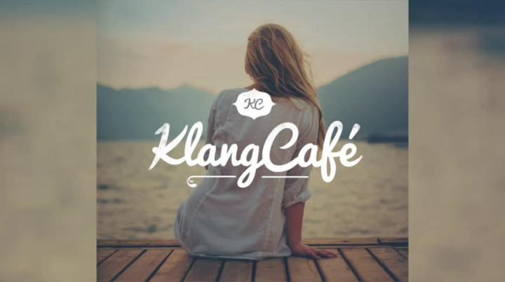KlangCafe - Trailer