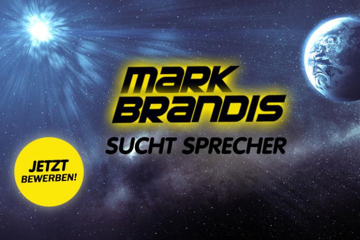markbrandis_suchtsprecher