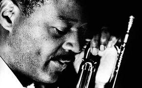 Clark Terry, Clark Terry: Nachruf auf eine Jazzikone