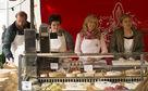 Verstehen Sie die Béliers, Kino-Fans aufgepasst: Gewinnt fünf Mal zwei Tickets für die französische Komödie Verstehen Sie die Béliers?