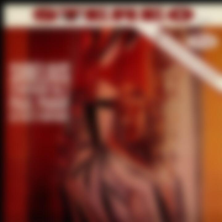 Sinfonie 2 (Ltd. Vinyl Edt.)