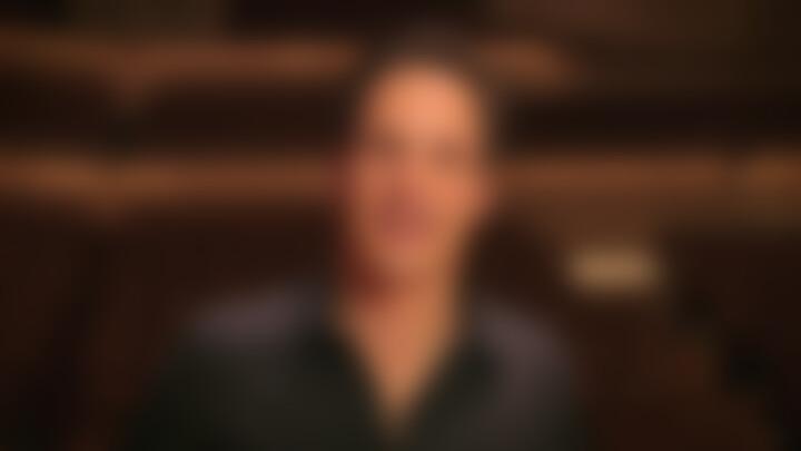 Weiner: Barndance (Interview)