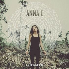 Anna F., Friedberg, 00602547284280