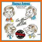 Harald Juhnke, Ein Mann für alle Fälle (Originale), 00602547212542