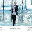 Claudia Jung_Presse_mB_1