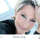 Claudia Jung_Presse_mB_2