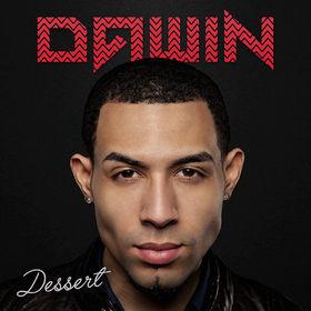 Dawin, Dessert, 00602547284761