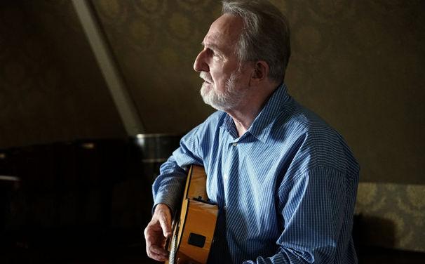 Hannes Wader, Sing stößt auf offene Ohren