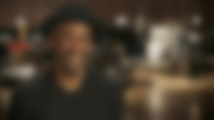 Afrodeezia (Trailer)