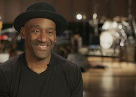 Marcus Miller, Afrodeezia (Trailer)