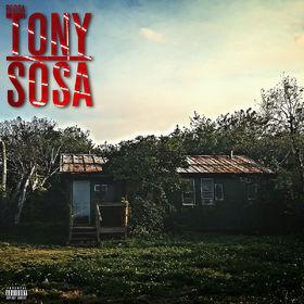 Booba, Tony Sosa, 00602547291578