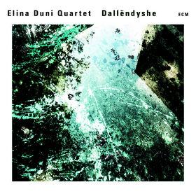 Elina Duni, Dallëndyshe, 00602547092823