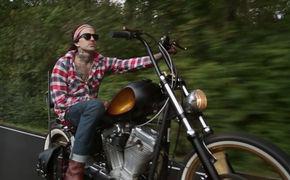 Yelawolf, Whiskey In A Bottle: Seht das Video zum zweiten Vorboten aus Yelawolfs neuem Album Love Story