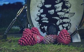 Urban Cone, Urban Cone haben ihr Video zum Song Sadness Disease veröffentlicht