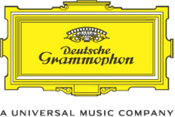 Deutsche Grammophon und Apple Music stellen neues digitales Forum für klassische Musik mit Audio- und Video-Inhalten auf Medienevent während der Salzburger Festspiele vor