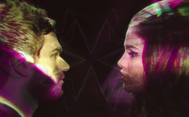 Zedd, I Want You To Know feat. Selena Gomez
