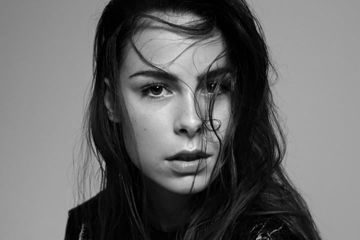 Lena - Crystal Sky - 2015