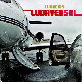 Ludacris, Call Ya Bluff, 00602547284471