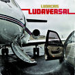 Ludacris, Ludaversal, 00602547253132