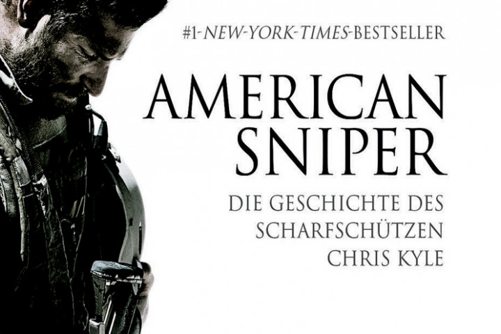 americansnipernews_big
