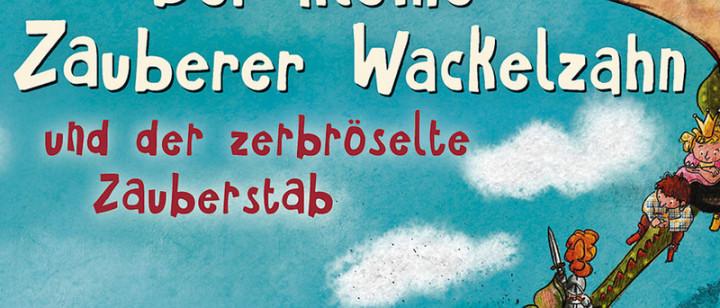 wackelzahn
