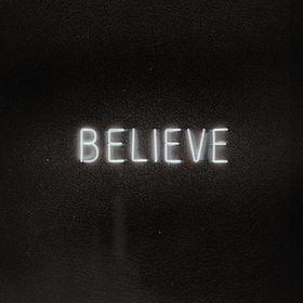 Mumford & Sons, Believe, 00602547270818