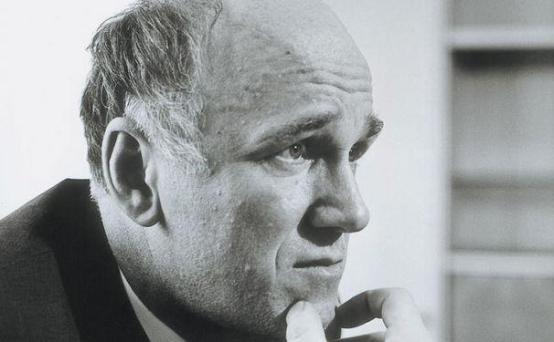 Sviatoslav Richter, Lyriker des Klaviers
