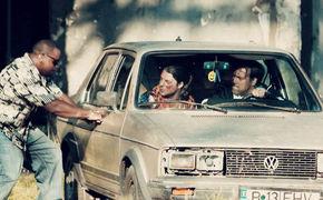 Axwell /\ Ingrosso, Fight Club Feeling: Axwell /\ Ingrosso mit ersten Teil ihres Minifilms im Video zum Song On My Way