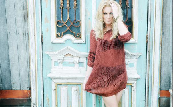 Miss Montreal, Say Heaven Say Hell: Der Titelsong zu Newtopia ist jetzt erhältlich