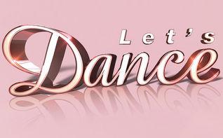 Let's Dance, Let's Dance