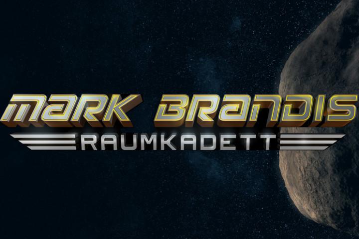 Mark Brandis Raumkadett Planetarientour