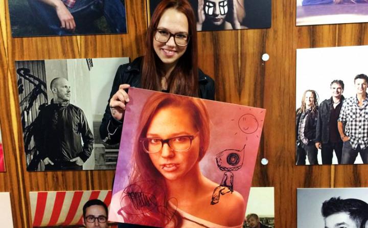 Stefanie-Heinzmann-Artistbild-Gewinnspiel