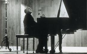 Sviatoslav Richter, Der Gigant – Zum 100. Geburtstag von Sviatoslav Richter