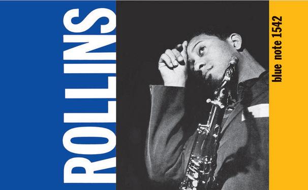 Sonny Rollins, Back To Blue: Von Nachtträumern und blauen Geistern, die mit der Dämmerung flirten