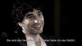 Avi Avital, Vivaldi (Trailer)