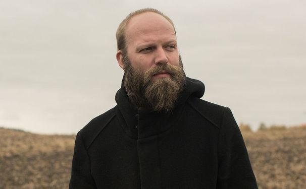Mathias Eick, Konzert-Tipp - Mathias Eick mit neuer Band auf Tournee