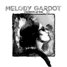 Melody Gardot, Currency Of Man, 00602547277794