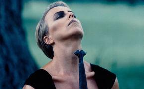 Anne Sofie von Otter, Melodische Pracht – Drei Meisterwerke von Georg Friedrich Händel