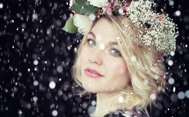 Charley Ann, Terminänderungen: Charley Ann verschiebt Tournee und Veröffentlichung ihres Debütalbums