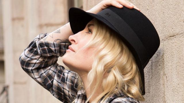 Sarah Connor - Gewinnt Karten für ein Sarah Connor Konzert eurer Wahl