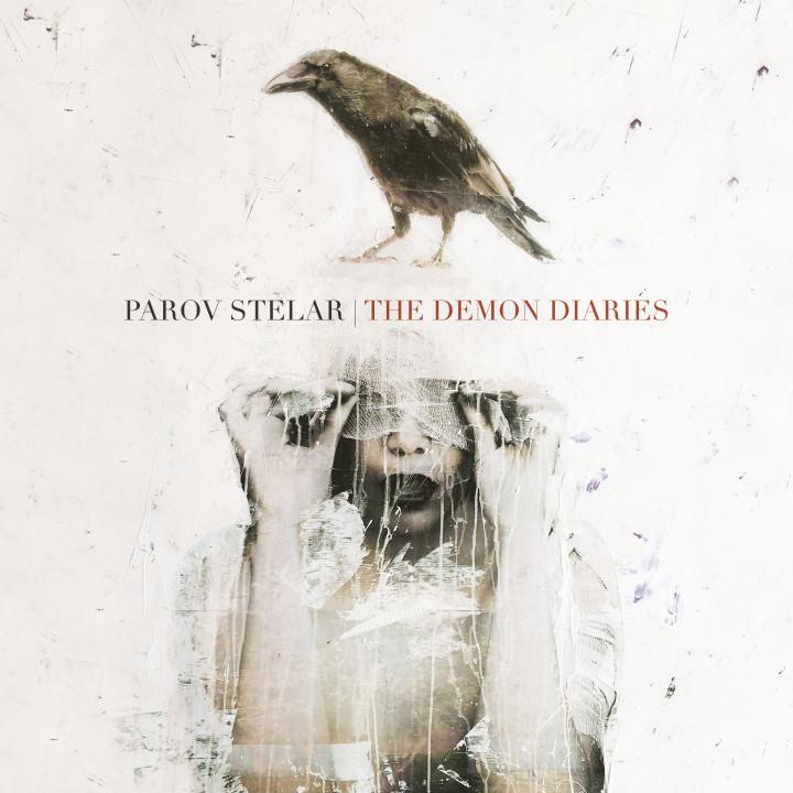 Parov Stelar - Demon Diaries - 2015