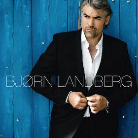 Björn Landberg, Björn Landberg, 00602547220103
