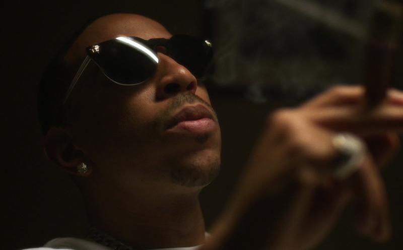Ludacris, Call Ya Bluff