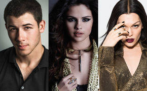 Nick Jonas, Kid's Choice Awards 2015: Das waren die Gewinner des Abends