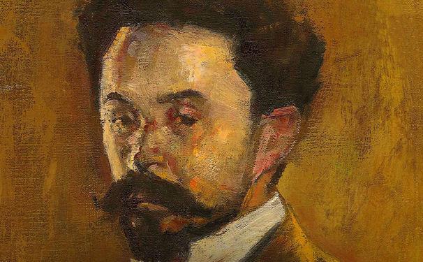 Alexander Scriabin, Romantischer Avantgardist – Sämtliche Werke von Alexander Scriabin