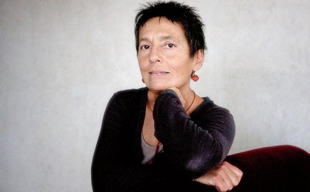 Maria Joao Pires, Zwei Jahrzehnte im Konzert mit Mozart, Schumann und Chopin