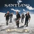 Santiano, Von Liebe, Tod und Freiheit, 00602547140500
