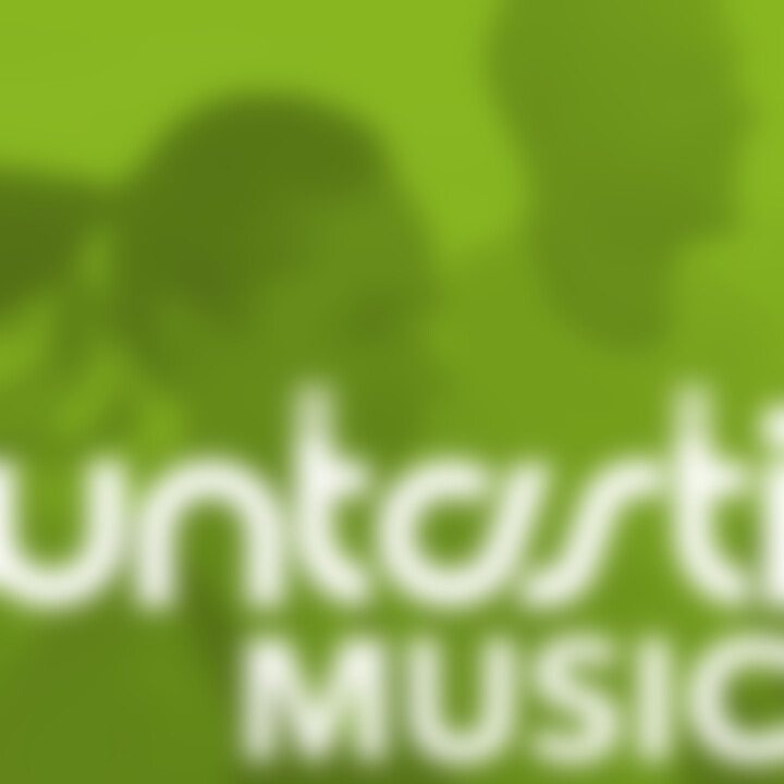 Runtastic Vol. 3 - UMG Eyecatcher