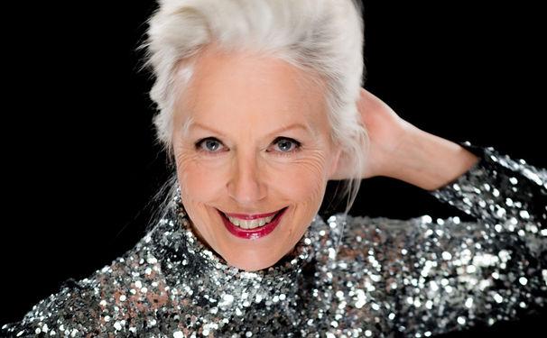 Anne Sofie von Otter, Beseelte Stimme – 10 klassische Alben von Anne Sofie von Otter